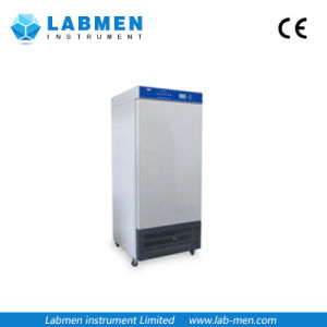 Electrothermal Thermostatic Incubator for Bacterial, Cultivation, Ferment pictures & photos