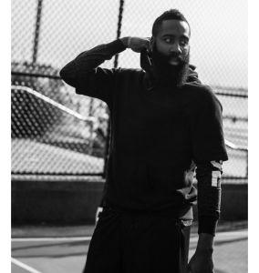 2017 OEM Short Sleeve Fleece Popular Training Hoody pictures & photos