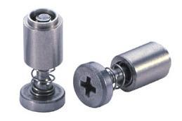 Panel Assemblies Fastener Captive Screws pictures & photos