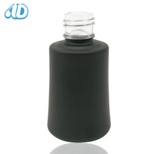 N15 Perfume New Style Pet Nail Glass Bottle 10ml pictures & photos