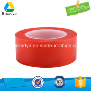 High Strength Superior Acrylic Base Polyester Film Tape pictures & photos