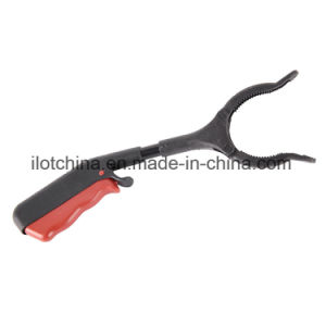Ilot Metal Mouse Picker with Comfortable Handle pictures & photos