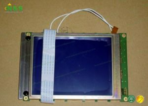 Sp14q002-A1 5.7 Inch Touch Screen Display LCD Module pictures & photos