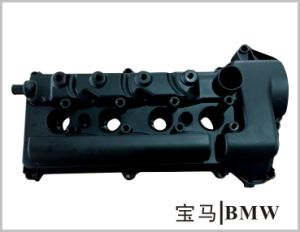 Plastic Injection Mould for Cam Cover pictures & photos