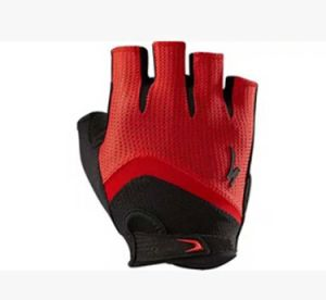 Giant Gloves off-Road Motorcycle Gloves Bike Gloves pictures & photos