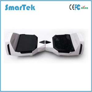 Smartek 6.5 Inch Electric Skateboard Scooter S-014 pictures & photos