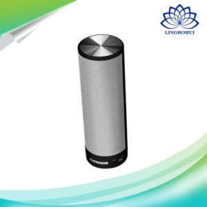 K3 Wireless Bluetooth Loudspeaker with Great Sound pictures & photos