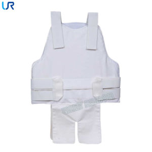 Nij Iiia UHMWPE Bullet Stab Proof Vest pictures & photos