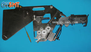 YAMAHA SMT Spare Parts Fv 16mm Feeder From YAMAHA Feeder Supplier pictures & photos