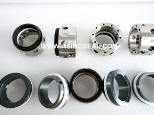 Multiple Spring Mechanical Seal P59u Replace Johncrane 59u pictures & photos