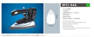 Industrial Sewing Parts of Iron (WTJ-94A) pictures & photos