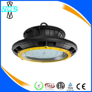 200W LED Industrial High Bay Light with SMD Philips LEDs pictures & photos