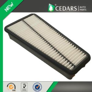Excellenct performance for Honda Air Filter with 12 Years Experience pictures & photos