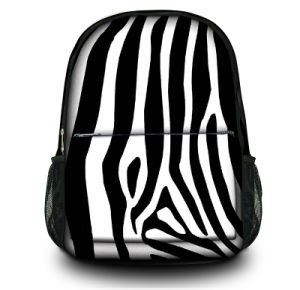 Men/Women′s Canvas Backpack Rucksack pictures & photos