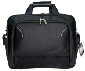 Laptop Computer Notebook Carry Business Fuction Classic Bag Yf-Lb1624 pictures & photos