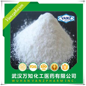 Sarms Powder Yk11 for Muscle Strength CAS 1370003-76-1 pictures & photos