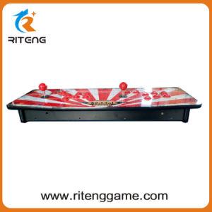 Coin Arcade Game Arcade Video Game Arcade Machine Game Machine pictures & photos
