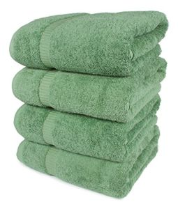 Superior Luxurious Soft Hotel & SPA Quality Washcloth Face Towel DPF201626) pictures & photos