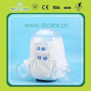 Medical Adult Disposable Diaper / Pad (Medium; Large; X-Large) pictures & photos