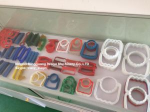 Plastic handle Mold pictures & photos