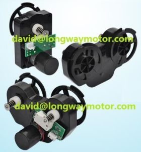 Vending Machine Motor pictures & photos