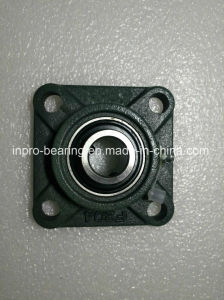Flange Unit Excellent Performance Ucf216 pictures & photos