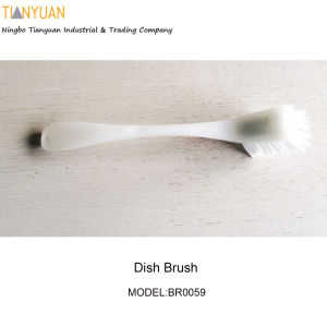 Dish Brush, Kitchen Brush, Cleaning Brush, Washing Brush