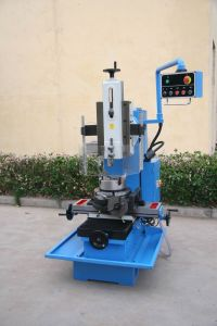 Slotting Machine B5016b pictures & photos