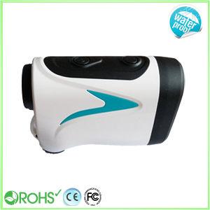 Made in China Chongqing 6*24 Waterproofing OEM Laser Rangefinder