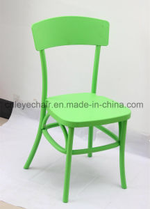 Plastic Hotel Dining Chair pictures & photos