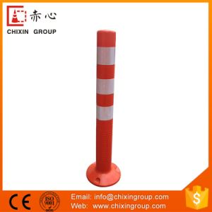 Safety Flexible Post pictures & photos