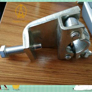 BS1139 Scaffolding Beam Clamp Girder Coupler pictures & photos