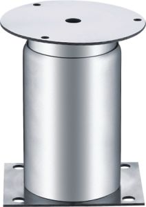 Bh65 European-Style Gravity Kitchen Adjustable Leg in Stainless Steel pictures & photos