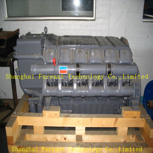 Cummins (4b, 6b, 6c, Nta855, K19, K38, K50) Diesel Engine / Deutz (912, 913, 413, 513, 1012, 1015, 2012 Diesel Engine with Cummins/Deutz Engine Parts pictures & photos