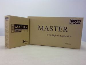 Made in China Compatible Drs522 B4 Master pictures & photos