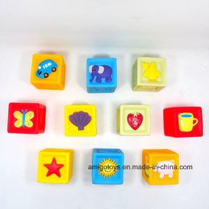 Creative Educational Toys Suit Building Blocks Toys pictures & photos