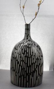 Raindrop Mixed Color Collocation Porcelain Artware pictures & photos
