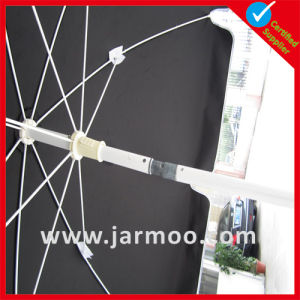 Outdoor Promotion Portable Beach Umbrella pictures & photos