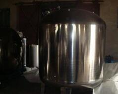 Pressure Vessel pictures & photos