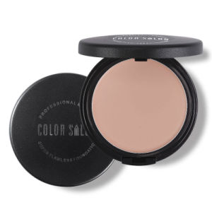 Foundation Makeup Face Base Cream 11g Concealer Coverage Cosmetic Fo0344 pictures & photos