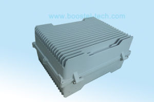 GSM900 Fiber Optic Repeater pictures & photos