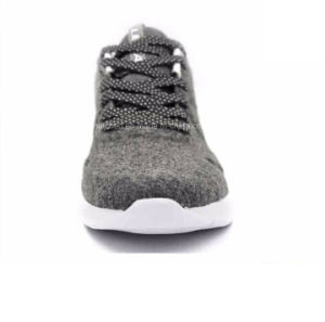 New Style Customized Men Sport Casual Shoes pictures & photos