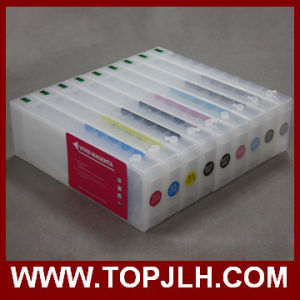 for Epson P6080 P7080 P8080 Compatible Refill Printer Ink Cartridge