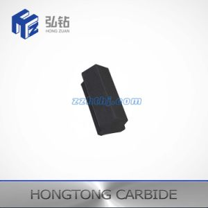 Non-Standard Mining Tips of Tungsten Carbide pictures & photos
