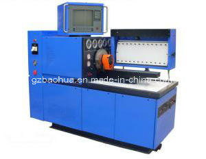 Mechanical Diesel Injection Pump Test Bench/Diesel Pump Test Bench pictures & photos