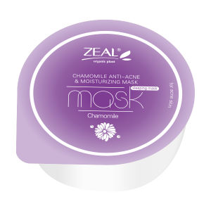 Zeal Anti-Acne Face Mask Sleeping Mask Beauty Care pictures & photos