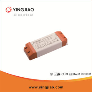 90W 5A LED Power Adapter with Ce pictures & photos
