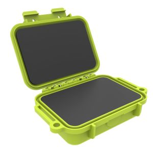 Waterproof Case Fs215L pictures & photos