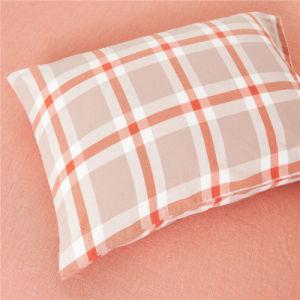 OEM Bargain 200t Duvet Bedding Sets for Big Lots pictures & photos