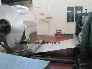 Galvanized Steel Coil/Color Coated Steel Coil pictures & photos